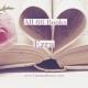 All 66 Books: Ezra