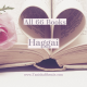All 66 Books: Haggai