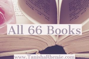 All 66 Books: Background