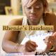 Rhenáe's Randoms: Digital Detox
