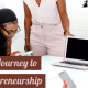 The Journey to Entrepreneurship