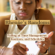Rhenáe's Randoms: Failing At Time Management