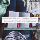 Instructions, Decrees, Precepts, Statues, Commands, Words, and Ordinances