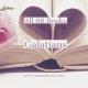 All 66 Books: Galatians
