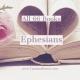 All 66 Books: Ephesians