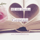 All 66 Books: Genesis