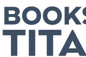 Podcast Review: Books of Titans