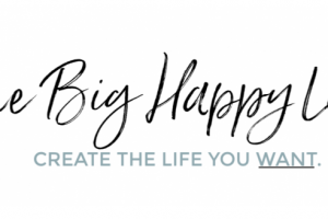 YouTube Review: One Big Happy Life (& Convos About Money)